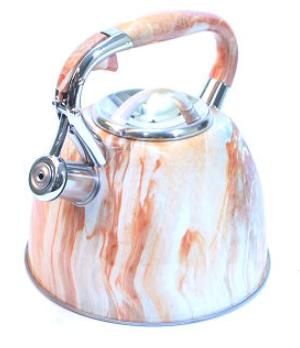 Чайник Zeidan Z-4186