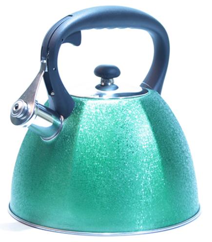 Чайник Zeidan Z-4215