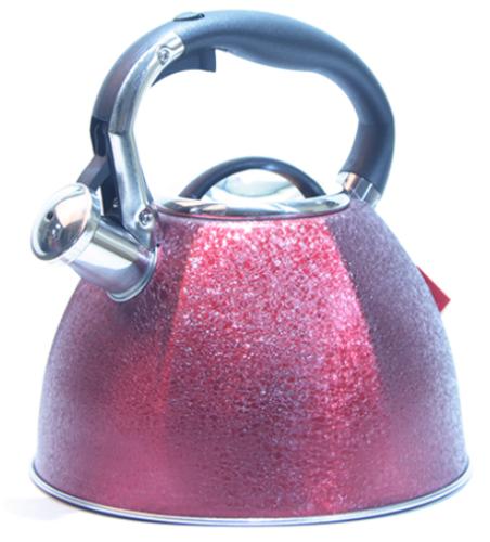 Чайник Zeidan Z-4216