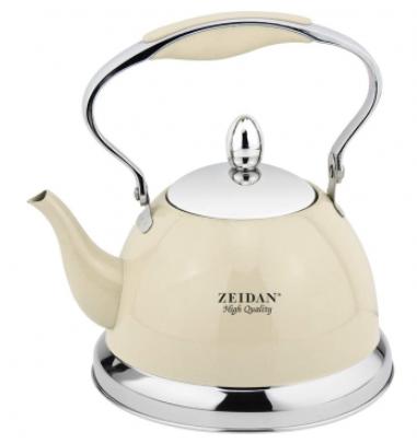 Чайник Zeidan Z-4251