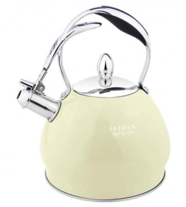 Чайник Zeidan Z-4266