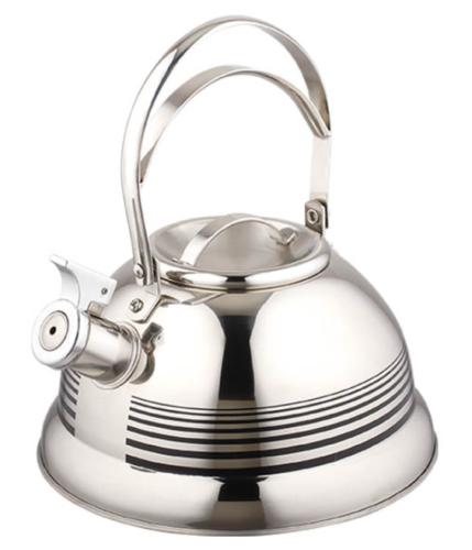 Чайник Bayerhoff BH-425