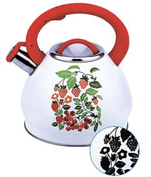 Чайник Забава РК-3002