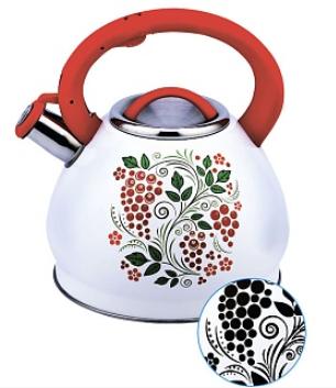 Чайник Забава РК-3004