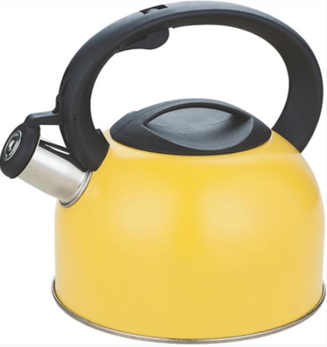 Чайник Calve CL-7048