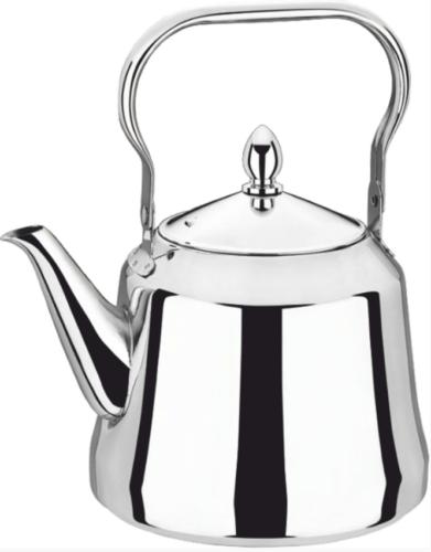 Чайник Calve CL-7059