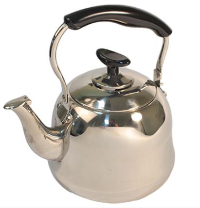 Чайник Kelli KL-3116