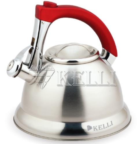 Чайник Kelli KL-4306