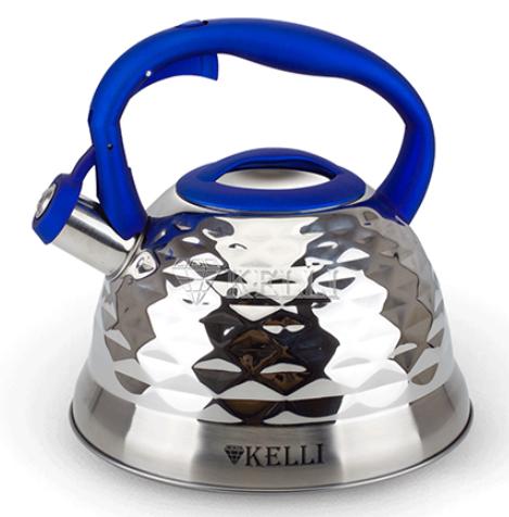 Чайник Kelli KL-4315