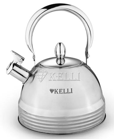 Чайник Kelli KL-4324