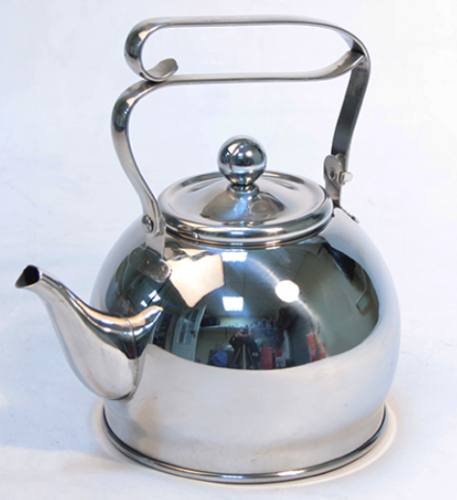 Чайник Kelli KL-4326