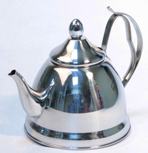 Чайник Kelli KL-4329