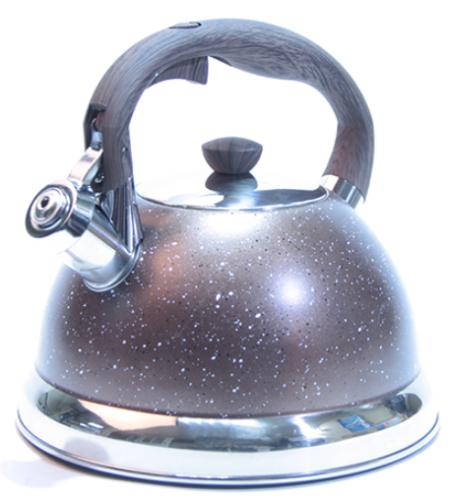 Чайник Kelli KL-4339