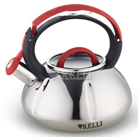 Чайник Kelli KL-4501