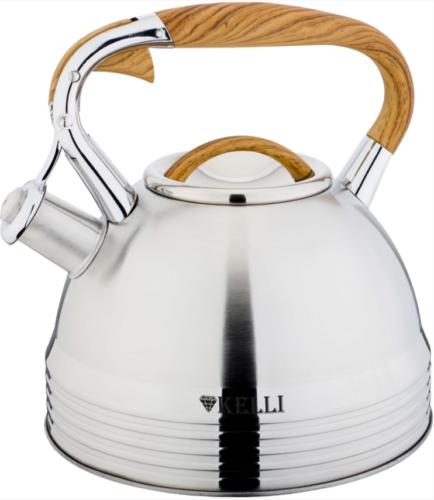 Чайник Kelli KL-4505