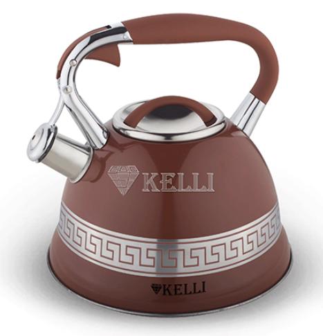 Чайник Kelli KL-4506