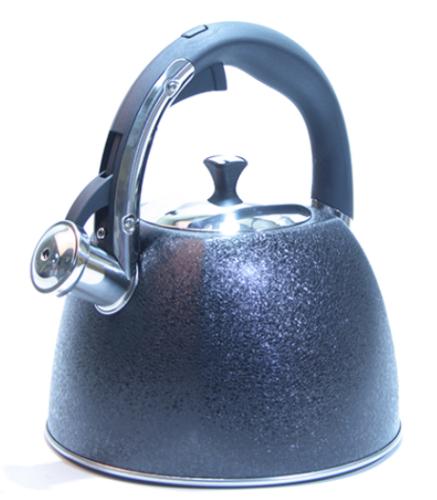 Чайник Kelli KL-4514