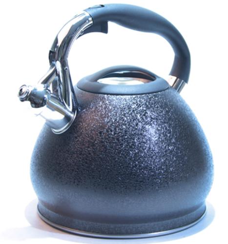 Чайник Kelli KL-4515