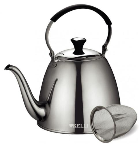 Чайник Kelli KL-4516