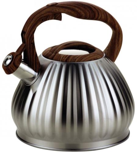 Чайник Kelli KL-4520
