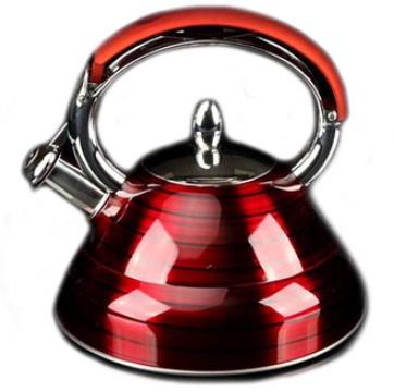 Чайник LARA LR00-13
