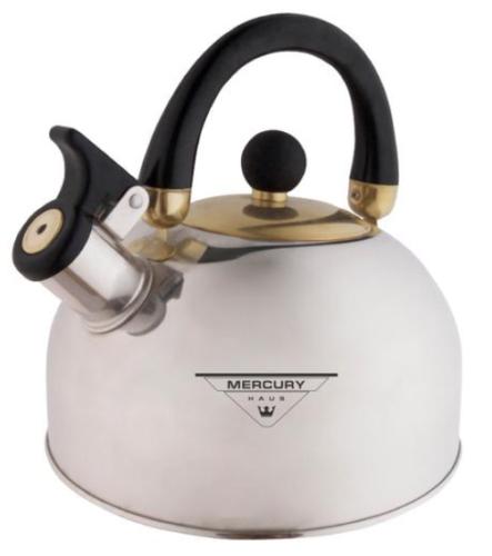 Чайник Mercuryhaus MC-7800