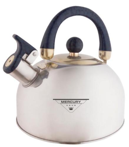 Чайник Mercuryhaus MC-7803