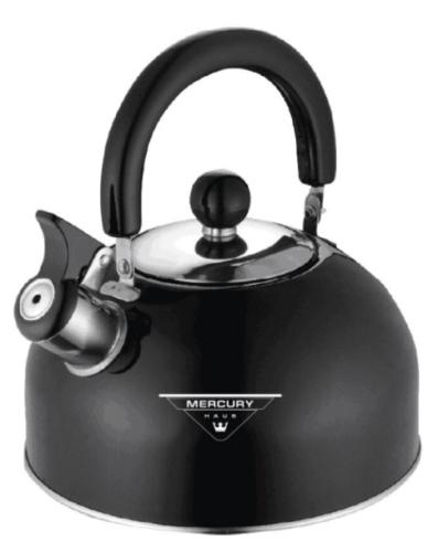 Чайник Mercuryhaus MC-7806