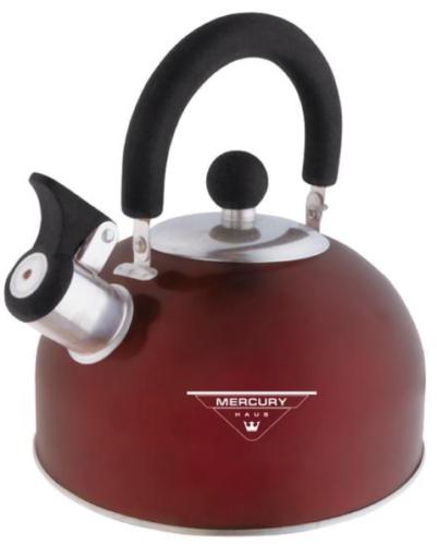 Чайник Mercuryhaus MC-7807