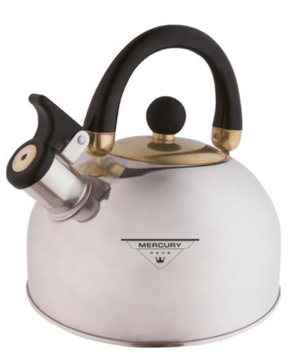 Чайник Mercuryhaus MC-7809