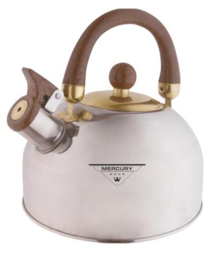 Чайник MercuryHaus MC-7810