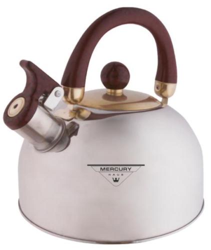 Чайник Mercuryhaus MC-7811