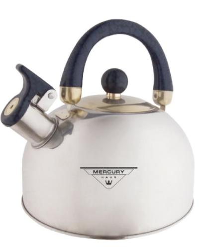 Чайник Mercuryhaus MC-7812