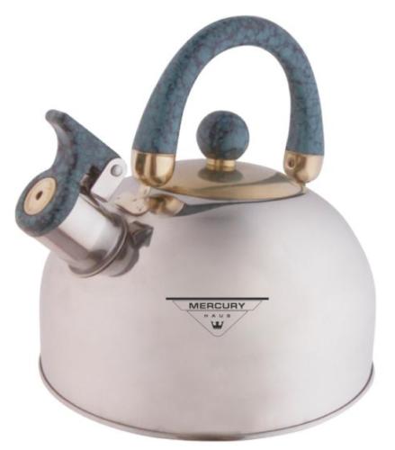 Чайник Mercuryhaus MC-7813