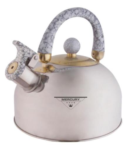 Чайник Mercuryhaus MC-7814