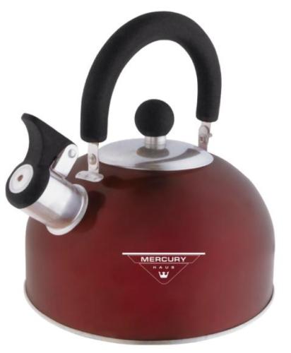Чайник Mercuryhaus MC-7816