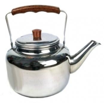 Чайник RA-5460