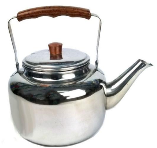 Чайник RA-5461