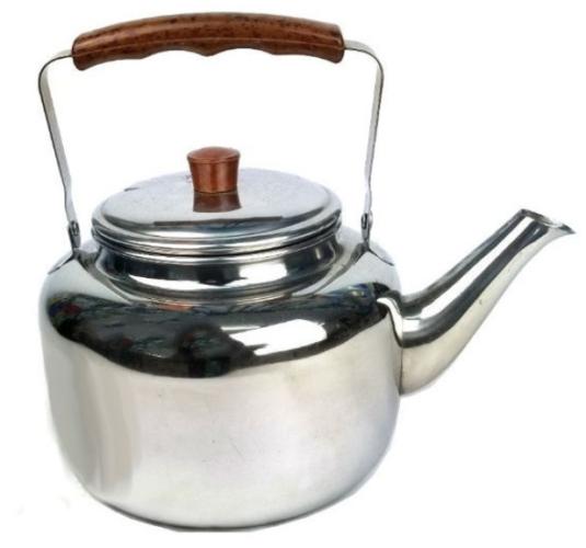 Чайник RA-5462