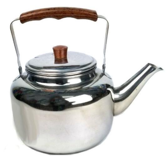 Чайник RA-5463