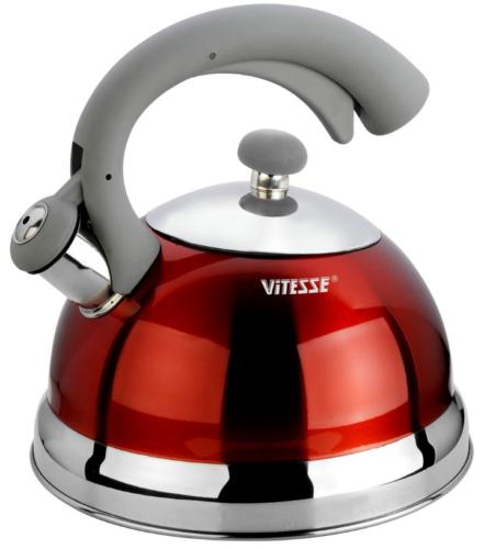 Чайник Vitesse VS-1116