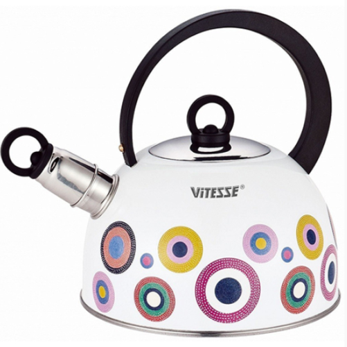 Чайник Vitesse VS-7816