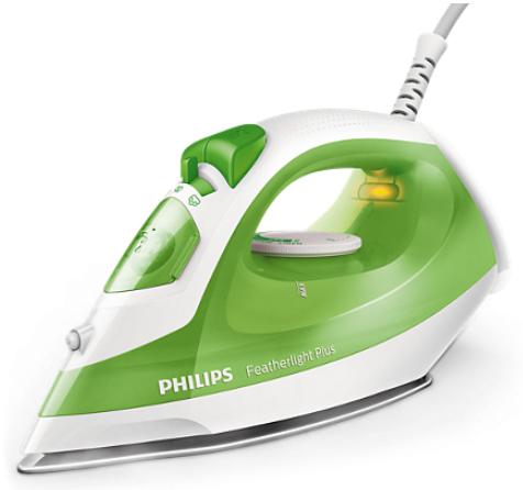 Утюг Philips GC-1426/70 featherlight plus