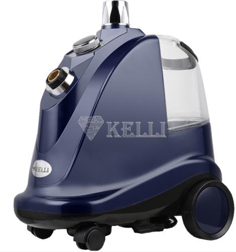Отпариватель Kelli KL-8