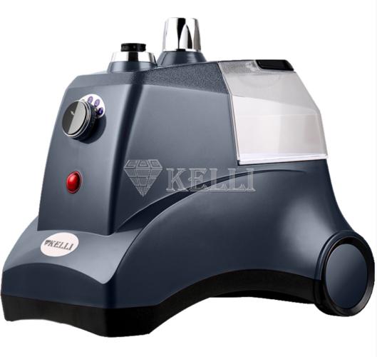 Отпариватель Kelli KL-801