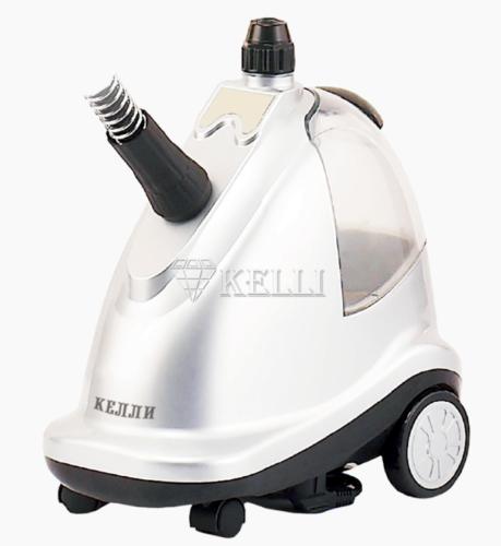 Отпариватель Kelli KL-805