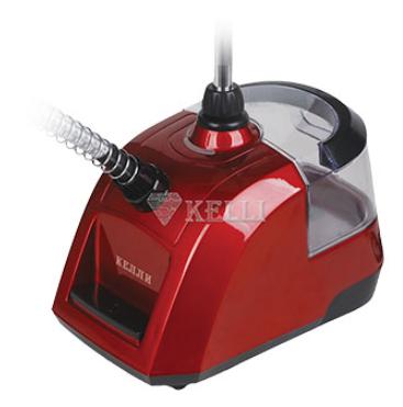 Отпариватель Kelli KL-311