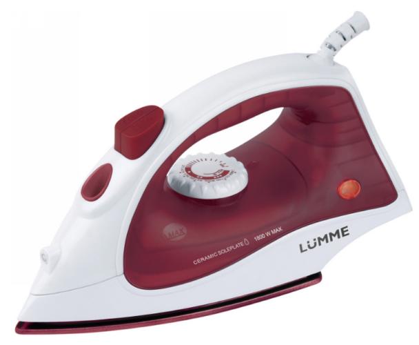Утюг Lumme LU-1131