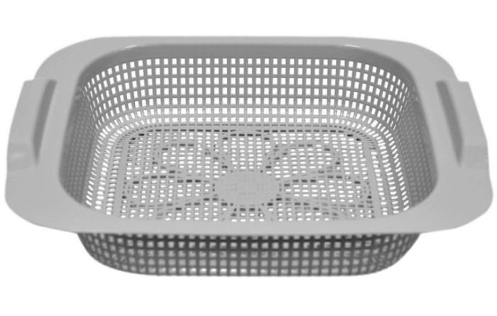 Сушка 290106 для посуды