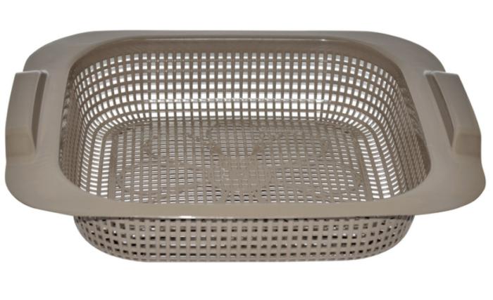 Сушка 290120 для посуды
